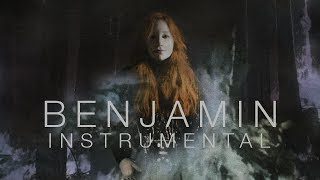 12. Benjamin (instrumental + sheet music) - Tori Amos