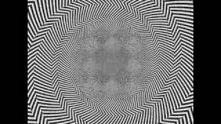 Oxford Circle - Mind Destruction (Optical Illusions)