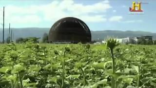 El Universo Viajar en el tiempo - Documental Español 1080p