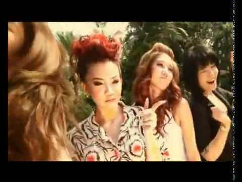 MAGENTA featuring โอปอลล์   สุดหล่อ Music Video   YouTube