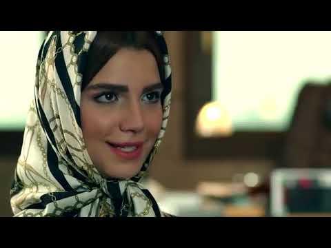 فیلم سینمایی جدید ایرانی film irani jadid