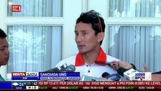 Channel Berisi Gebrakan : Presiden Joko Widodo (Jokowi) & Kabinet Kerja, Tito Karnavian & Kapolri Gu.