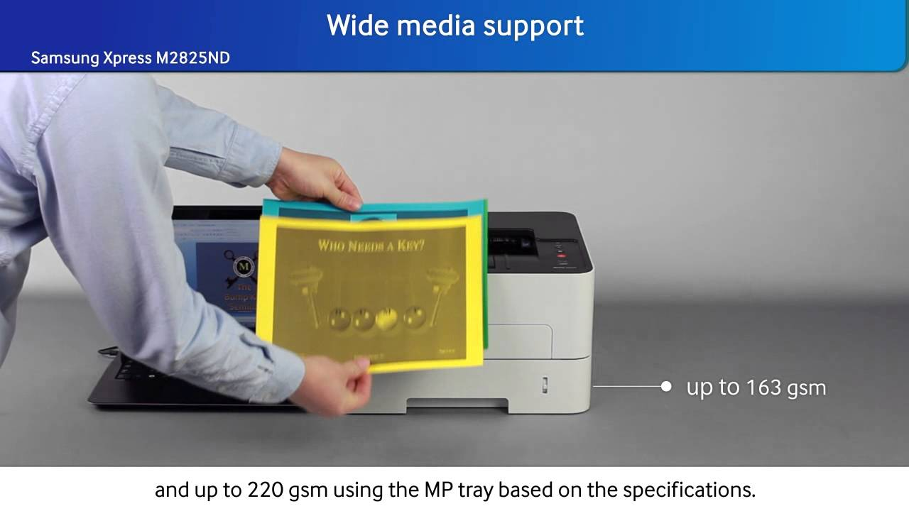 SAMSUNG SL-M2825ND PRINTER (ADD PRINTER) WINDOWS 8 X64 DRIVER DOWNLOAD