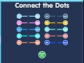 Connect the dots counting game for kids and children |Learn numbers connecting game