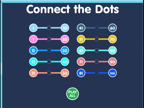 Image result for connect the dots abcya