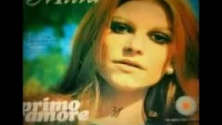 """Nancy CUOMO in """"Nessuno di voi"""" (Kramer/Pallavicini) 1966"""