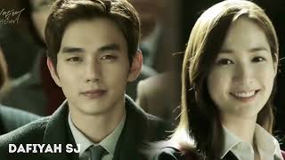 Video In Ah and Jin woo   VM   Yaadein   Drama Remember War Of The Son   Korean Mix download MP3, 3GP, MP4, WEBM, AVI, FLV April 2018