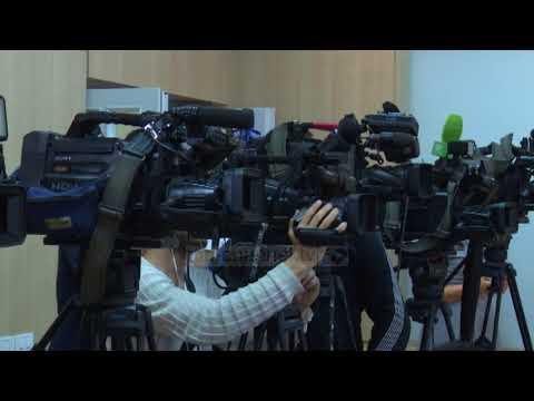 """""""Habilaj"""", Basha: Çfarë pret Rama të arrestojë Tahirin - Top Channel Albania - News - Lajme"""