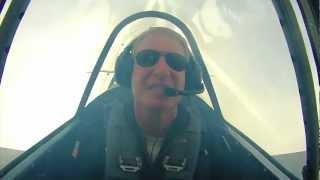 The Aviators: 15s Recap
