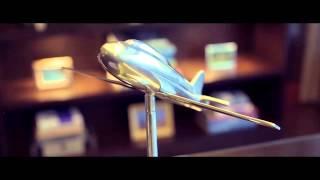 Video Beto Vega - El Señoron (Video Oficial) (2014) - _EXCLUSIVO_. download MP3, 3GP, MP4, WEBM, AVI, FLV Agustus 2018