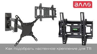 подставка/крепление Kromax STAR-44 обзор