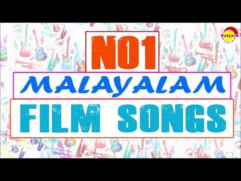 NO-1 Malayalam Film Songs