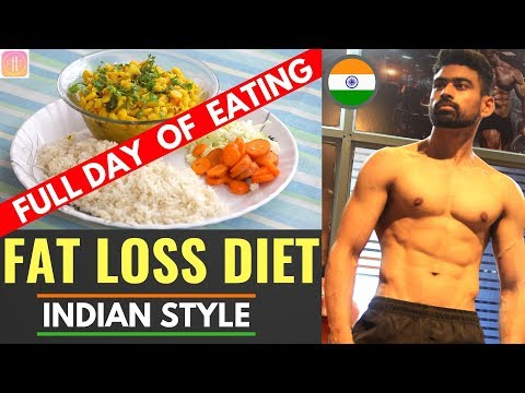 full-day-of-eating---fat-loss-diet-(indian-style)