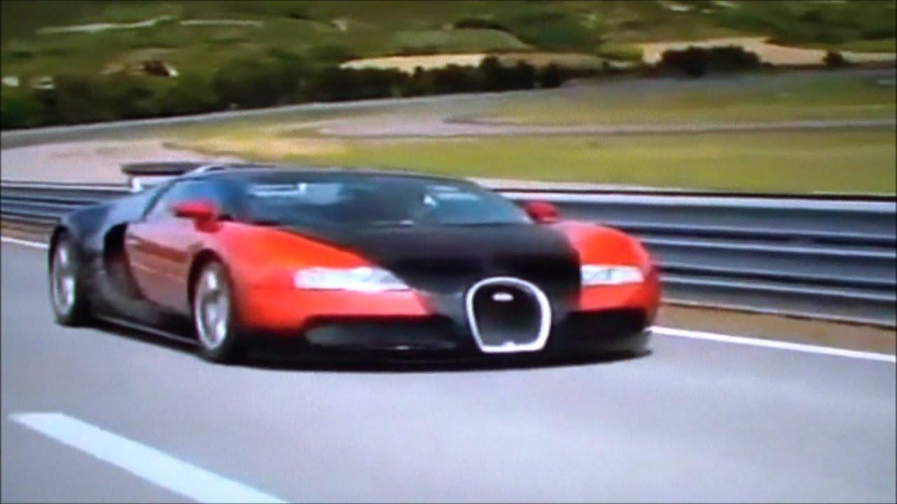 maxresdefault Gorgeous Bugatti Veyron Zero to 60 Cars Trend