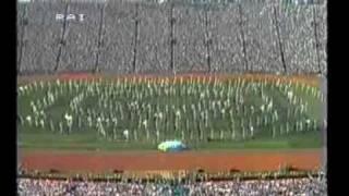 olympic theme los angeles 1984 original john williams mp4