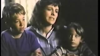 Walt Disney's Wonderful World of Color   Season 31, Episode 23   Bride of Boogedy