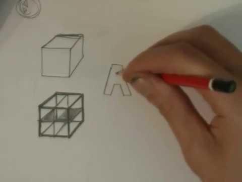пишет, бесплатные уроки рисования для начинающих карандашом