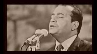 mario abbate festival di Napoli 1969