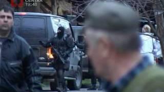 TV CENTAR: Otmica u selu Grabovica thumbnail