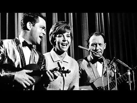 The Real Group - Scandinavian Shuffle, Swe-Danes Tribute