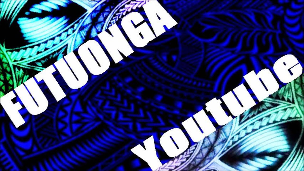 Download WestSide Ft African Gospel Mujo Remix 2015