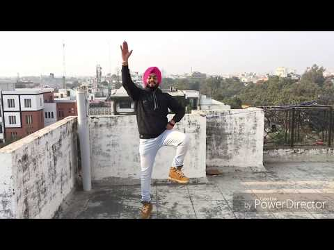 Bhangra || Diamond || Gurnam Bhullar
