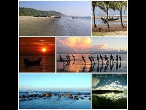 long beach dating spots