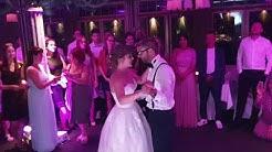 Hertenstein Ennetbaden Multikulturelle Hochzeit ♥ Heiraten www hochzeit dj ch