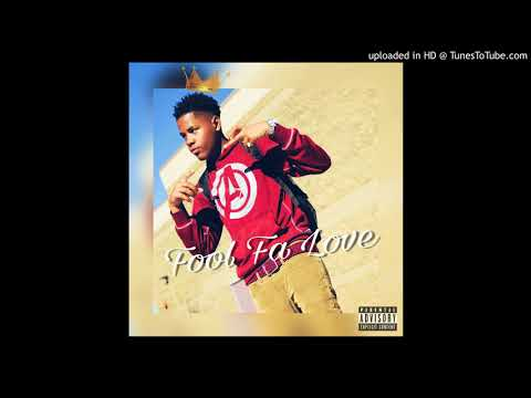 Priince Kaee - Fool Fa Love ( Official Audio )