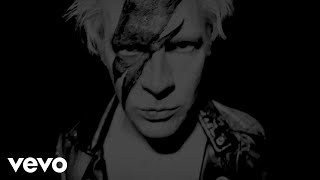 Play David Fucking Bowie