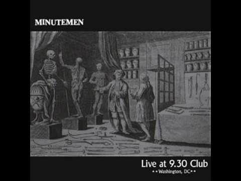 minutemen-green-river-credance-clearwater-revival-cover-performed-live-burntoutfurny
