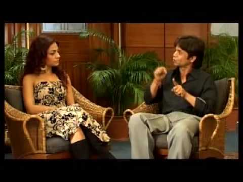 Lets talk with Rajpal Yadav Part 3