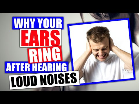 why-our-ears-ring-after-hearing-loud-noises