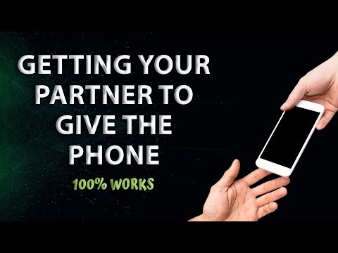 How to catch wife cheating on whatsapp