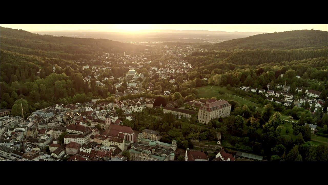 Wo Zeitung Baden Baden