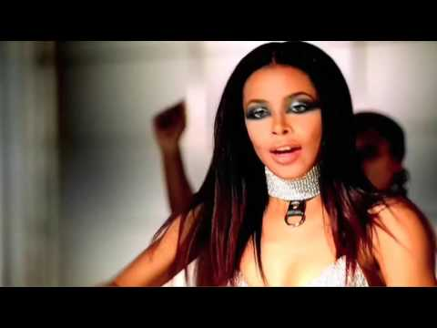Aaliyah   Try Again 1080p HD Widescreen Music  reversed