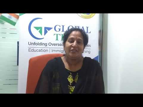 Global Tree Visitor Visa Reviews – Immigration Consultant to USA, Visitor/Tourist Visa Process USA