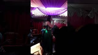 AJS Entertaiment - Bibir Merah Cici Tanpa Paramida