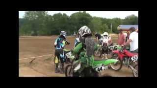 I44west Mid-America MX Series at Lincoln Trails Thumbnail