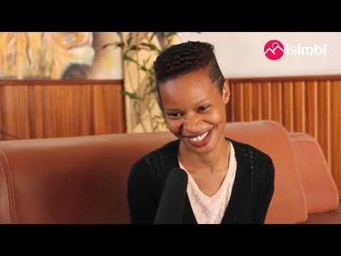 JOSIANE YARANDUSHIJE||Umutoni Gisele umaze gutsindwa kabiri muri Miss Rwanda 2019