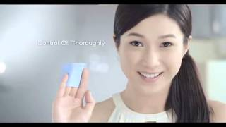 Bio essence Miracle Bio Water (Eng) Thumbnail