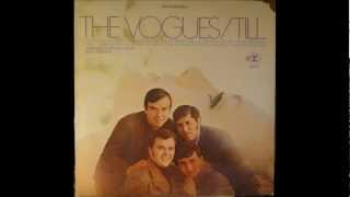 The Vogues - I