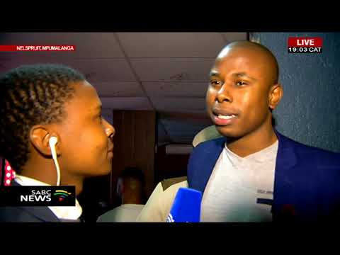 fans-in-mpumalanga-react-to-france-winning-the-2018-fifa-world-cup