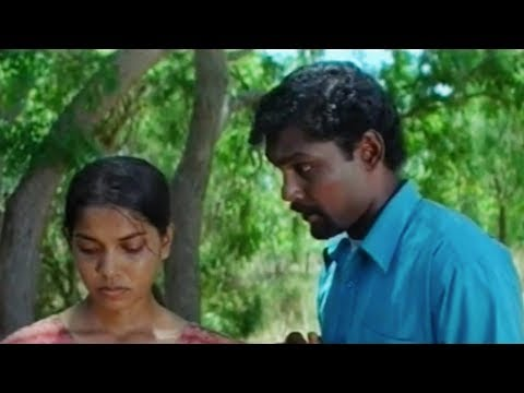 Mann Tamil Movie Emotional scene | Kadhal Sukumar, Nisha | Scene 15 | Tamil Matinee HD