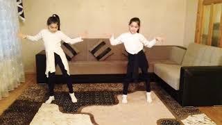 Ego-----dance