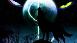 Wolf's Rain - Lullaby
