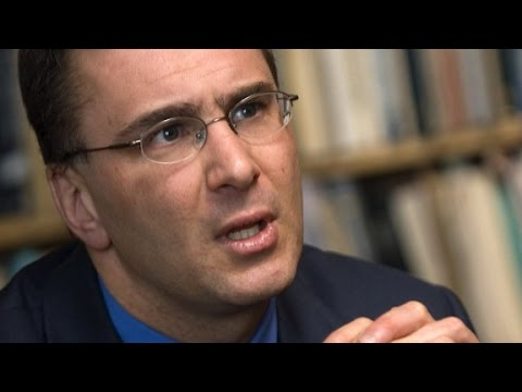 One video to explain Jon Gruber and Obamacare