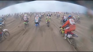 Red Bull Knockout Final 2015