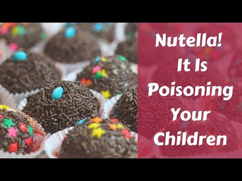 say-no-to-nutella,-it-is-poisoning-you-and-your-children