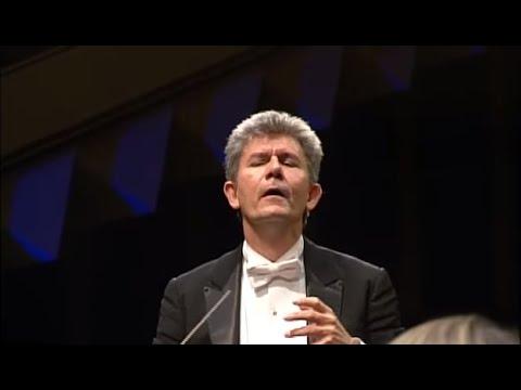 Beethoven Symphony No 5 (Andreas Delfs, MSO)